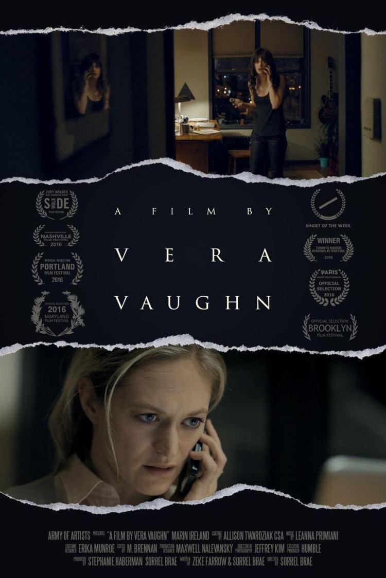 a-film-by-vera-vaugh-poster