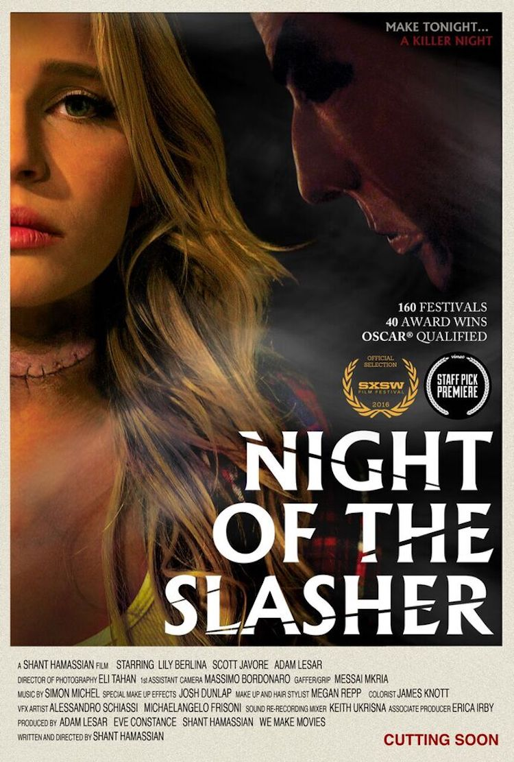 night-of-the-slasher-poster