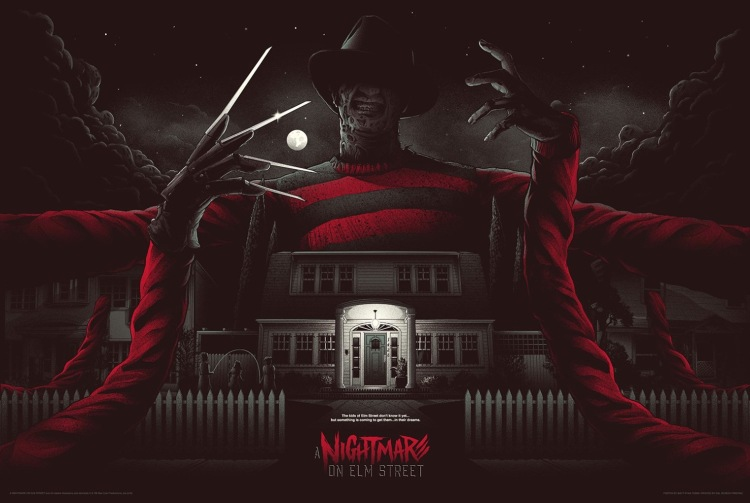 nightmare-elm-street-matt-ryan-tobin