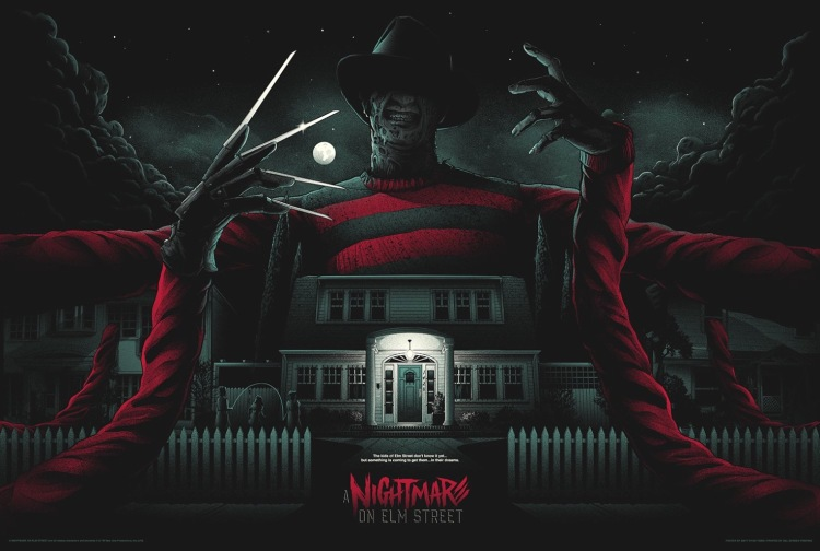 nightmare-elm-street-matt-ryan