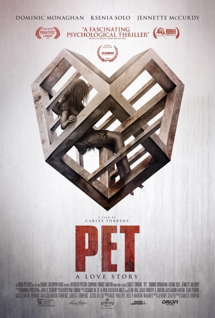pet-new-poster