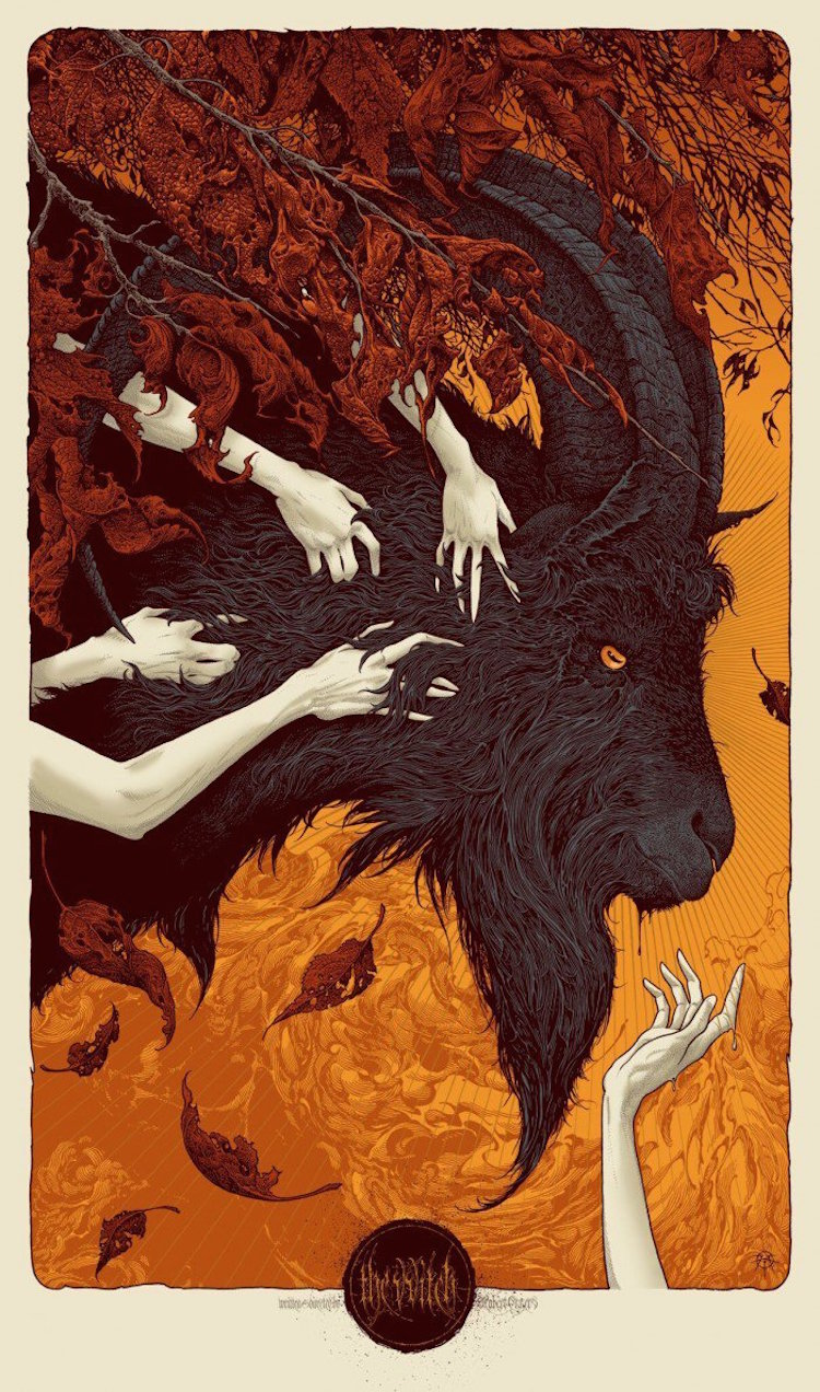 the-witch-aaron-horkey