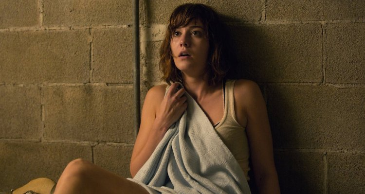 10-cloverfield-lane-3