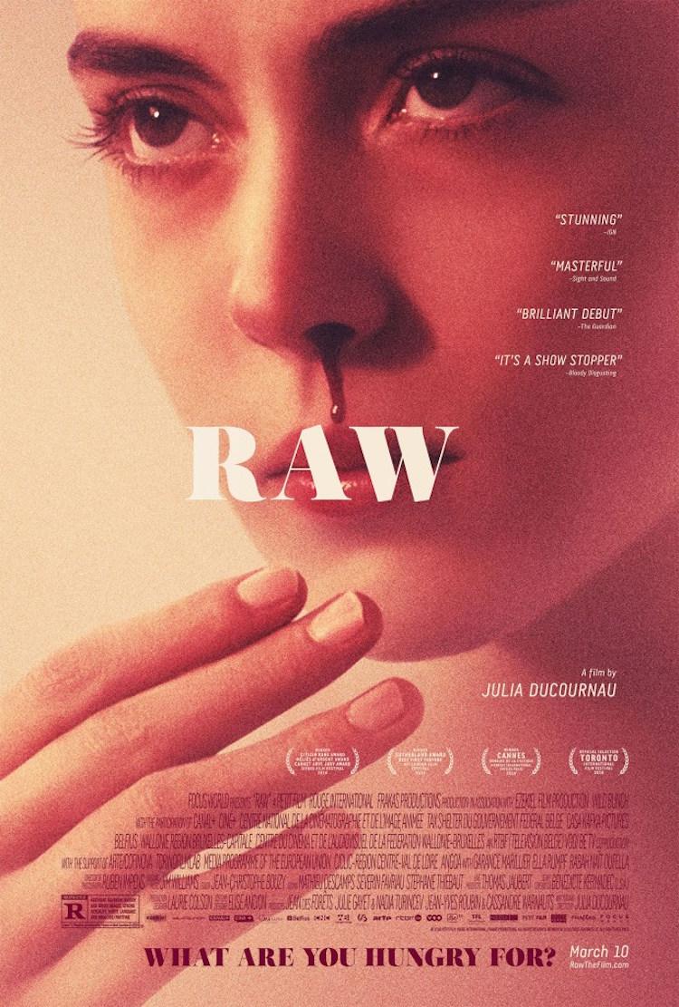 raw_onesheet