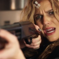 Fantasia Review: 68 Kill, love is pain