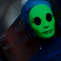 Fantasia Review: Tragedy Girls, friends forever
