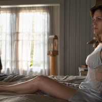 Review: Gerald's Game, the past is haunting