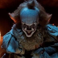 Review: IT, you'll float too
