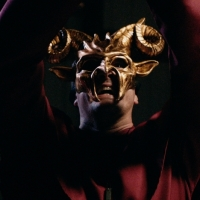 Short Round: Born Again, the worst Satanists ever