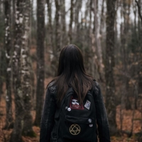 Review: Pyewacket, summoning fate