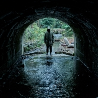 Review: Ghost Stories, seeing is believing